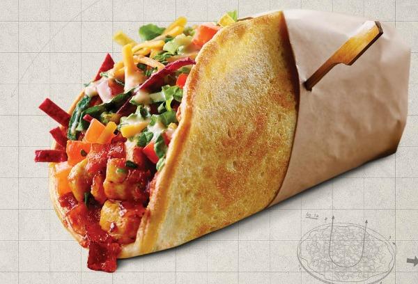 100000000-pizza-taco.jpg