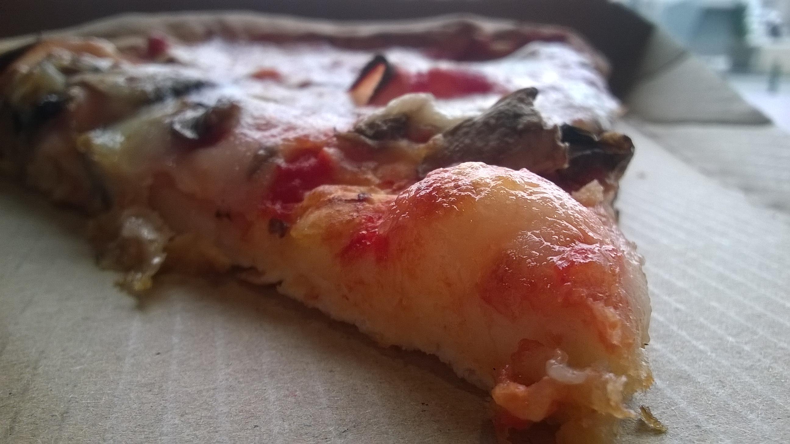 pizza_forte_sonka_gomba_250_2.jpg
