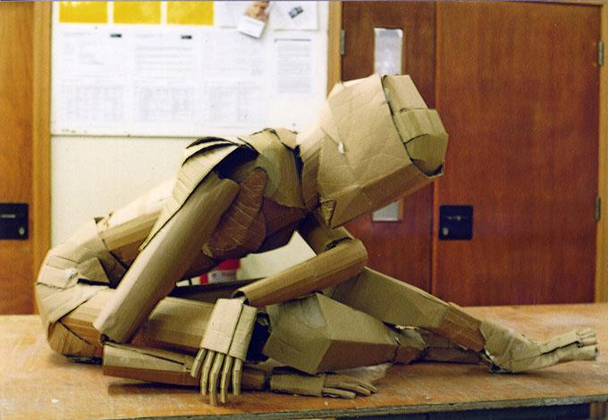 cardboard_figure.jpg