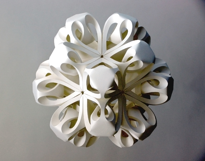 icosahedron_ii_richard_sweeney.jpg