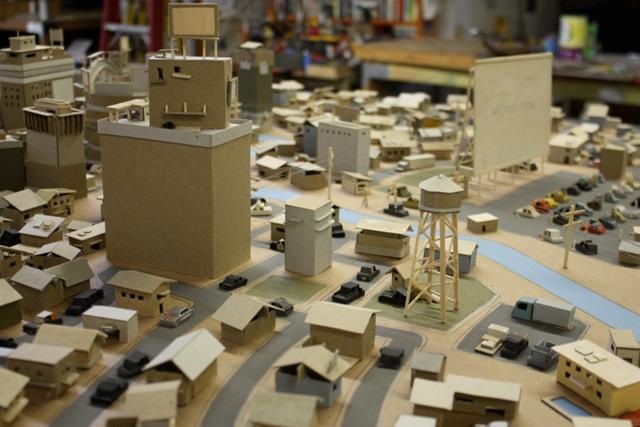 kiel-johnson-cardboard-cityscape3.jpeg