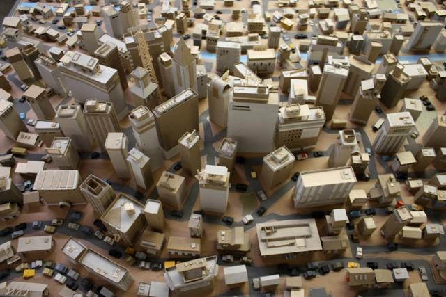 kiel-johnson-cardboard-cityscape5.jpeg