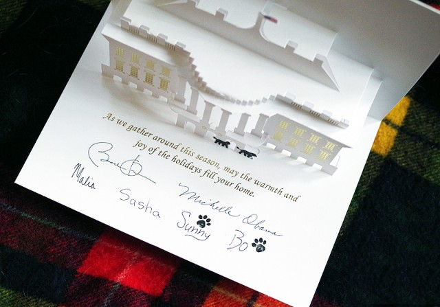 Pop-Up-Christmas-Card-from-White-House3-640x447.jpg
