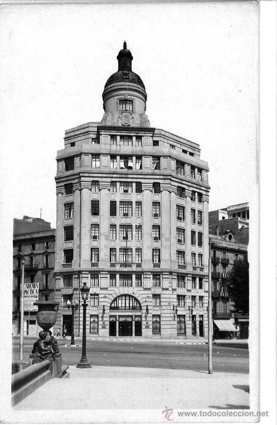 EdificioTelefonica régen_1.jpg
