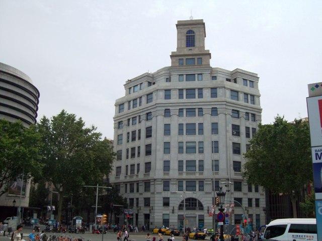 EdificioTelefonica.jpg