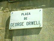 PlacaGeorgeOrwell.jpg