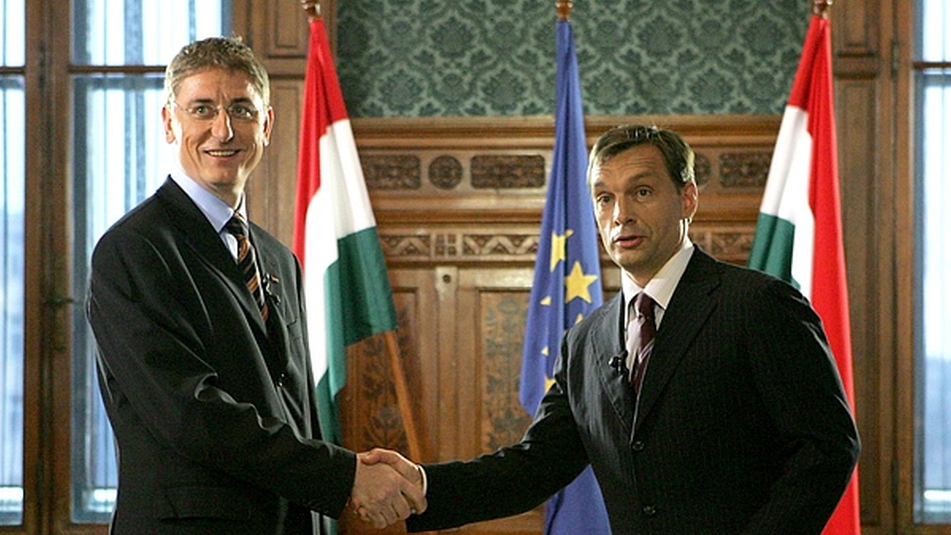 Orbán_Gyurcsány.jpg