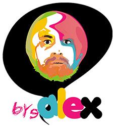 byealex.jpg