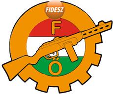 fidesz_orseg.jpg