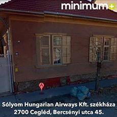 solyom_szekhaz.jpg
