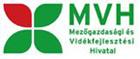 logo_mvh.jpg