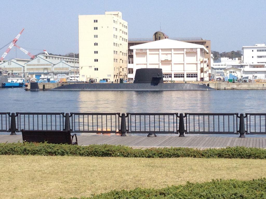 Yokosuka3.jpg