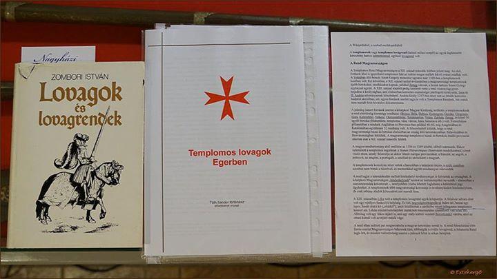 Templomos-lovagok-egerben-MAGTAR.jpg