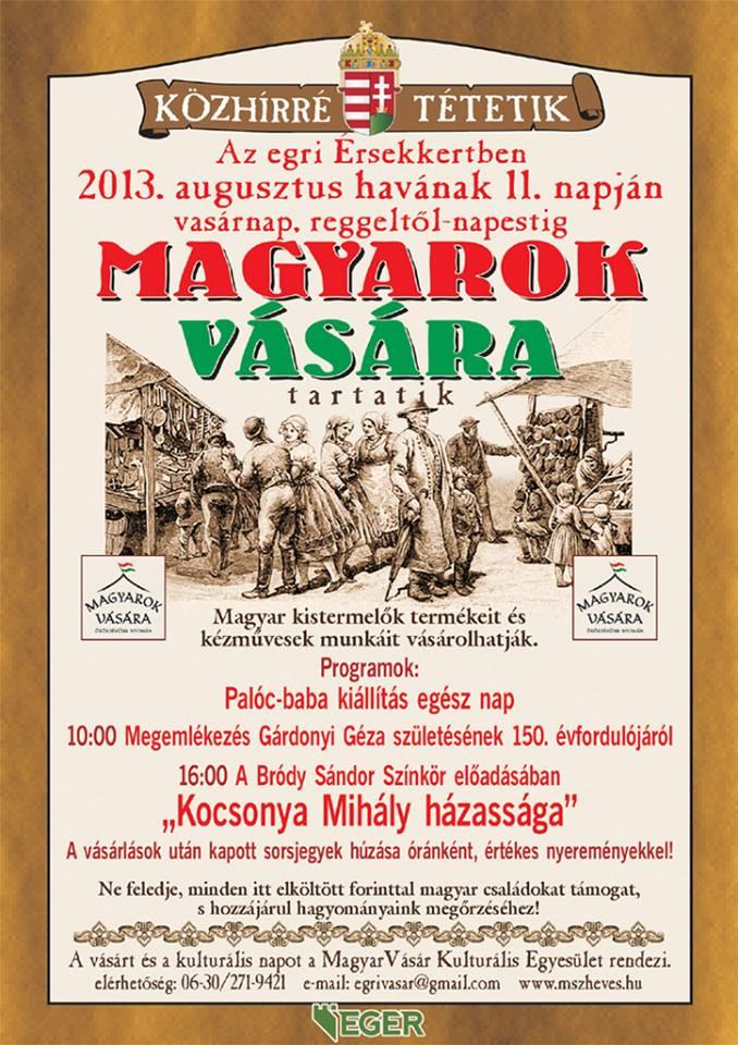 magyarok_vasara_2013_aug.jpg