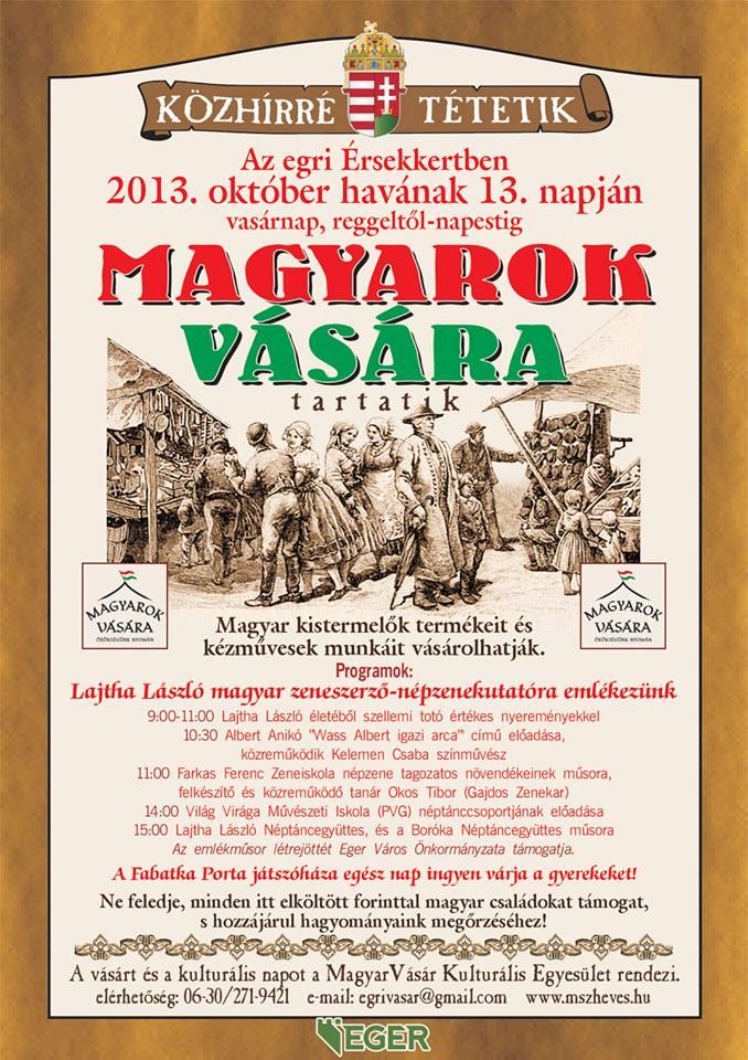 magyarok_vasara_2013_okt.jpg