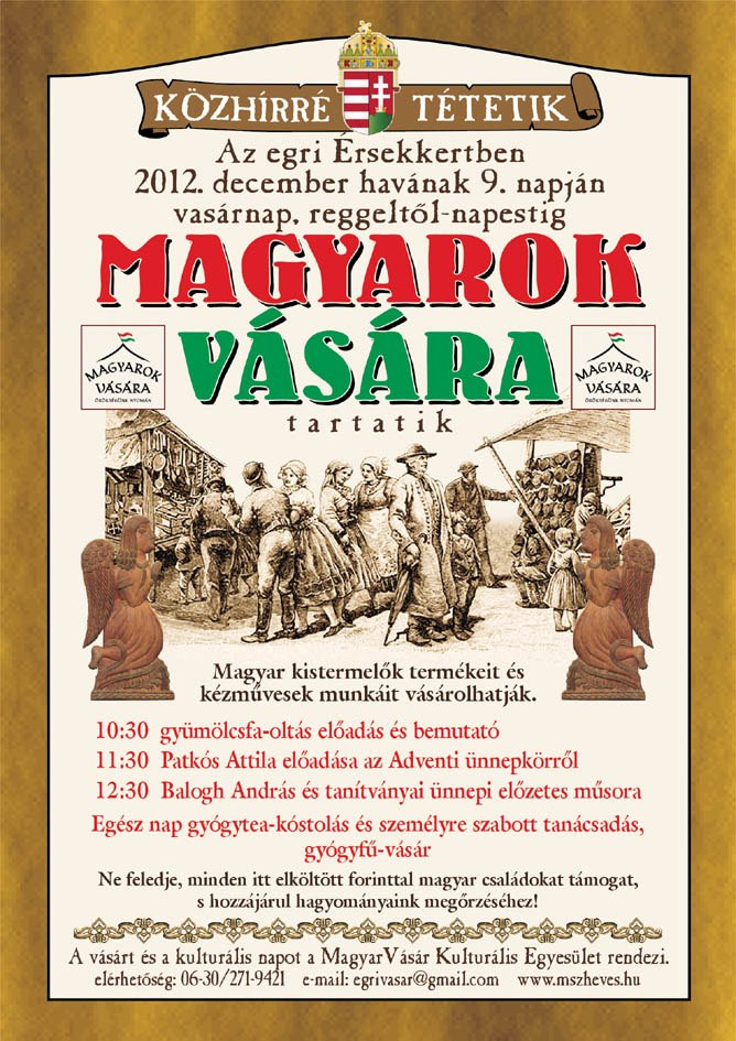 magyvasdec2012.jpg