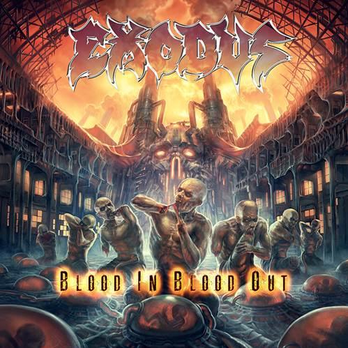 Exodus cover.jpg