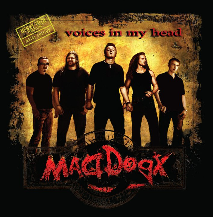 MADDOGX_Voices In My Head_2011.jpg
