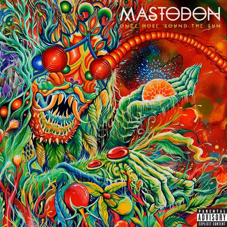 Mastodon2014albumcover1.jpg