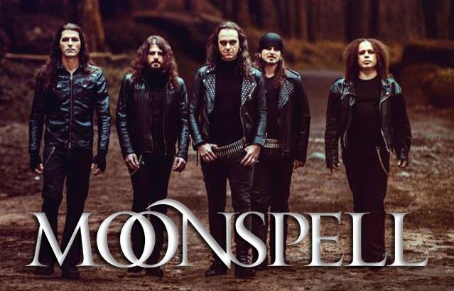 moonspell_2014.jpg