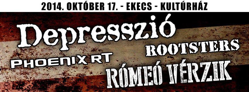 rocktóber_ekecs_2014.jpg