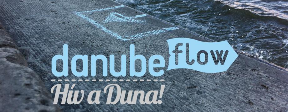 duna1.jpg
