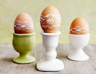 content_Lace-eggs-ss.jpg