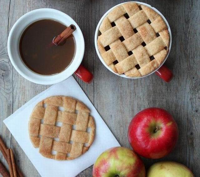 Gyógyító ételek – Szeptember