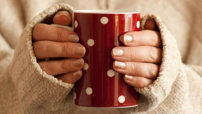 Így gyógyulunk mi: bevált praktikák megfázásra