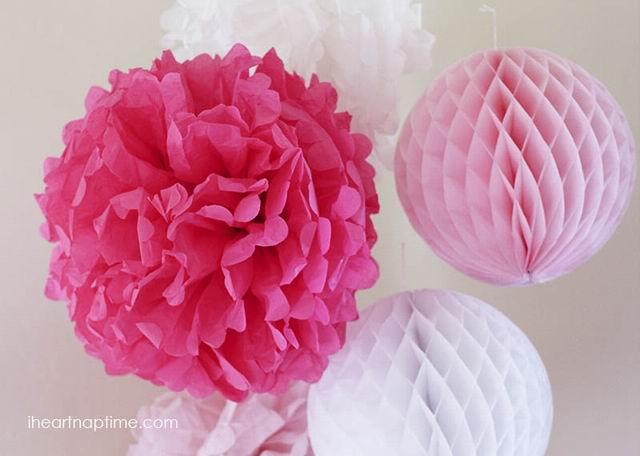 paper-flowers-5.jpg