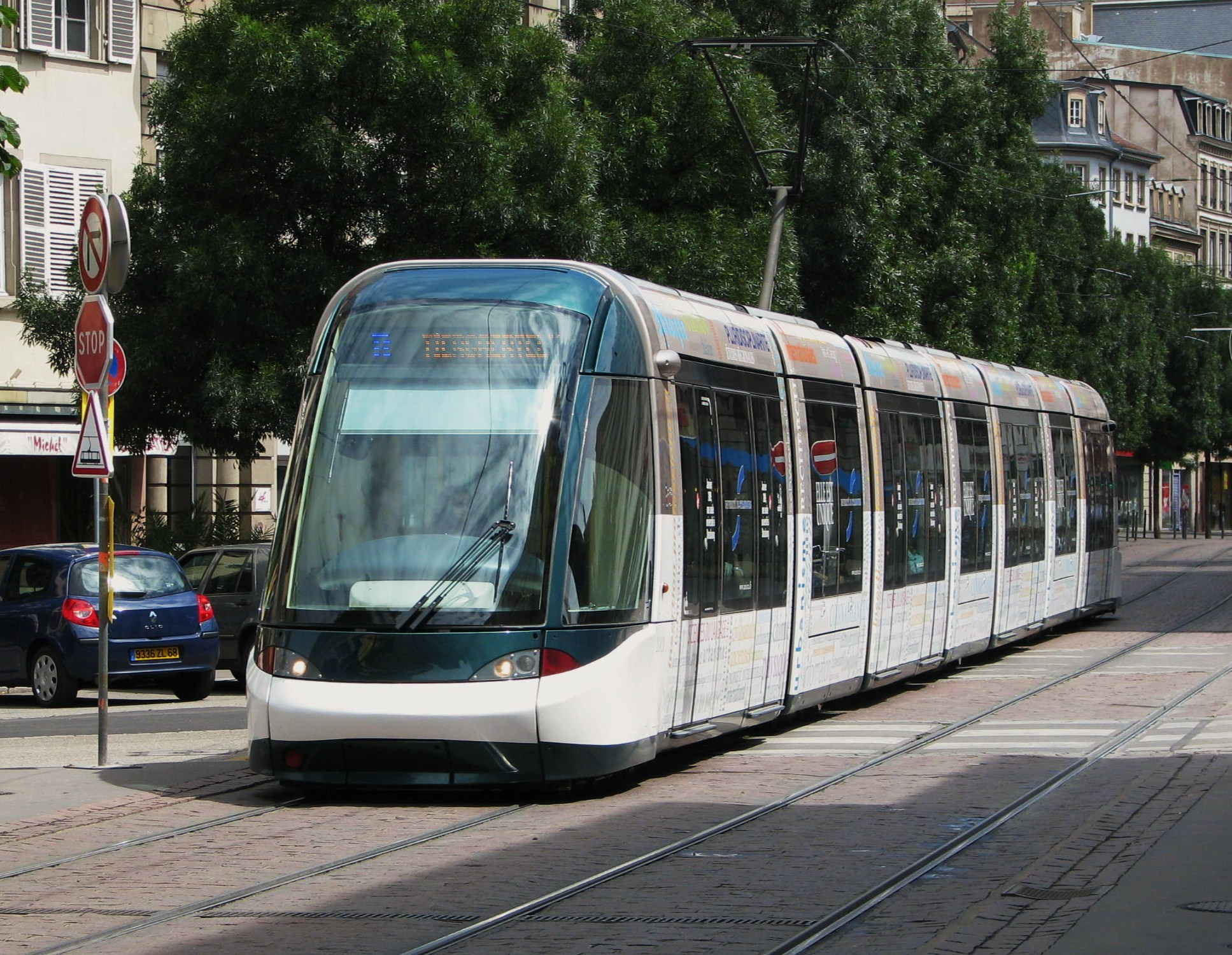 10 Alstom Citadis 403 Strasbourg (3).jpg
