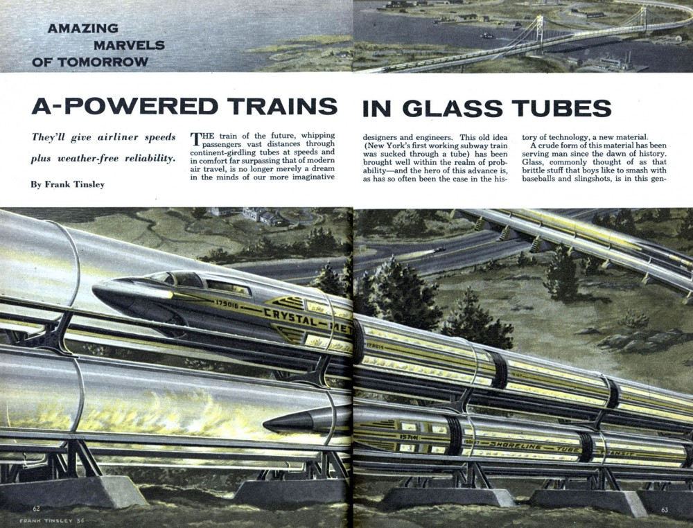 1956-atomic-trains-1000x762.jpg