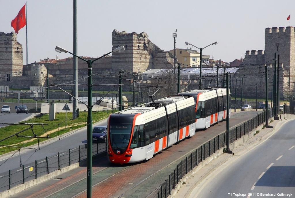3 Citadis-X04-Istanbul (10).jpg