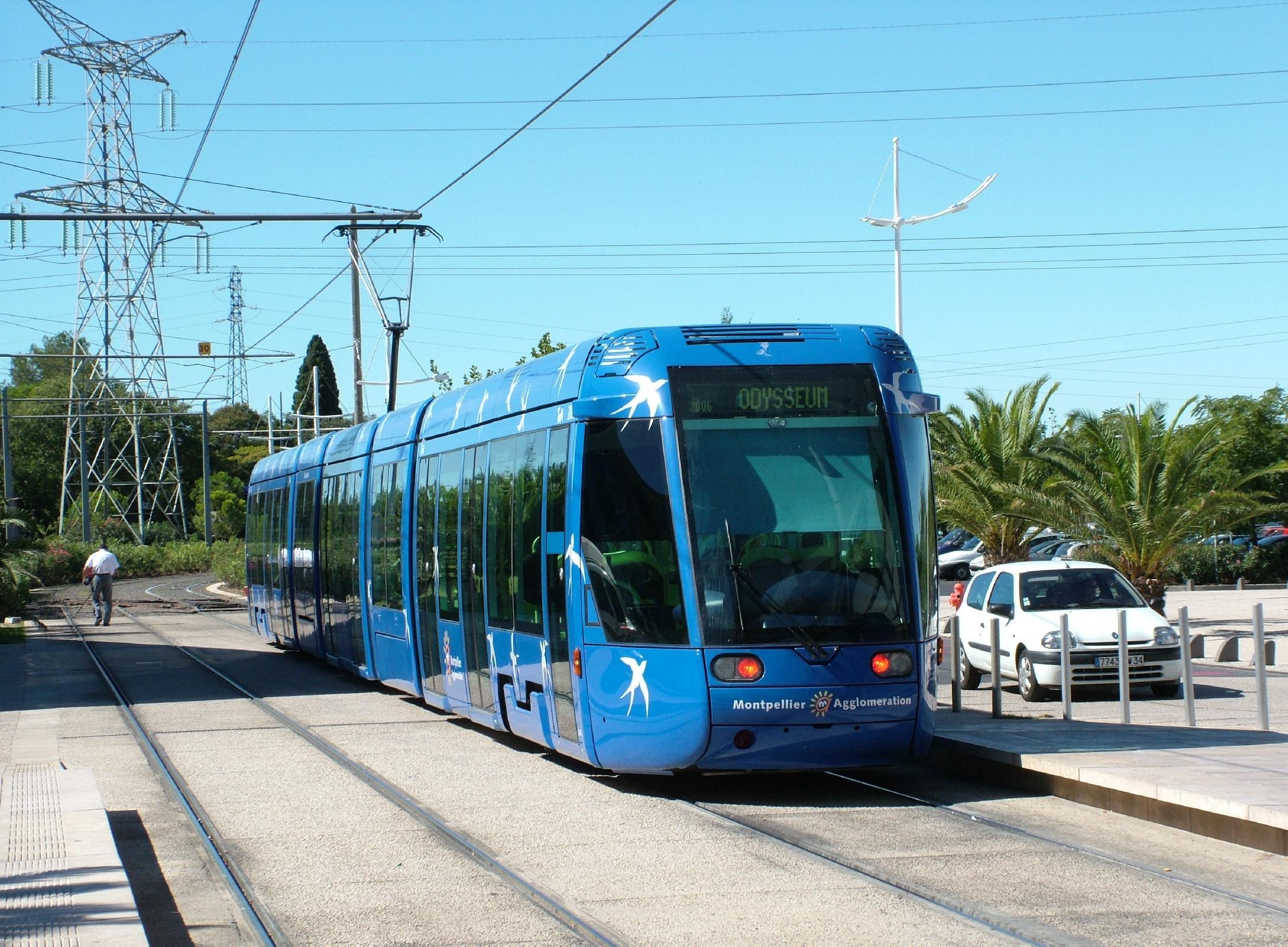 9 Alstom Citadis 401 Montpellier (3)_1.jpg