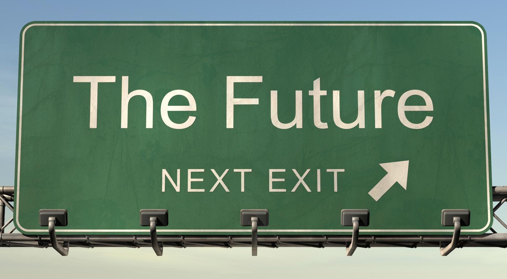 Future_Sign_Exit.jpeg