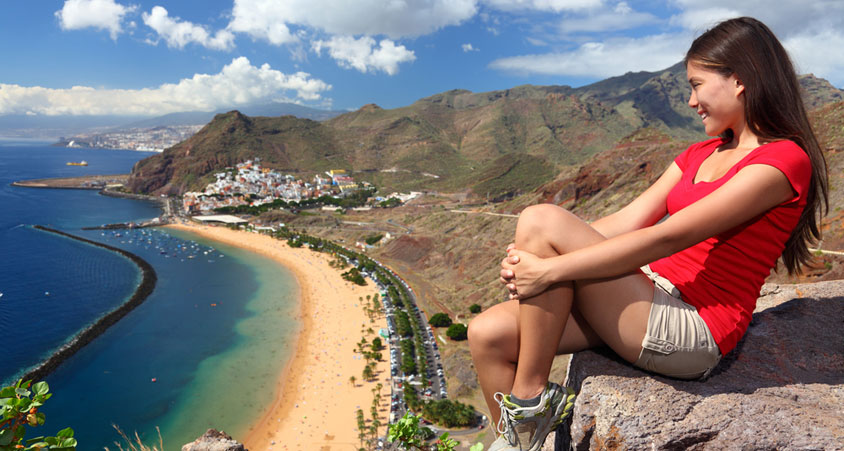 Tenerife 2.jpg