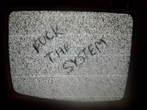 fuck the system.jpg