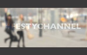 festychannel-blog4.jpg