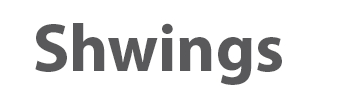 sgwings-webshop.png
