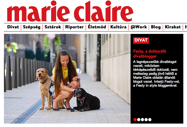 marie claire-s00.png