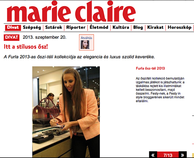 marie-claire2.jpg