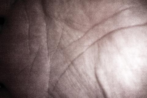 kezem.jpg