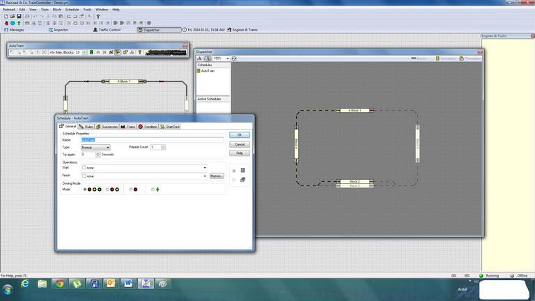 TC3-.4_resize.jpg