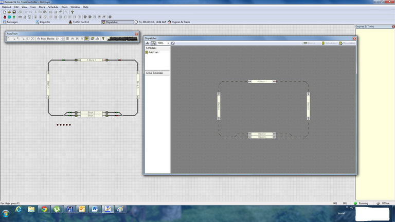 TC3-2_resize.jpg