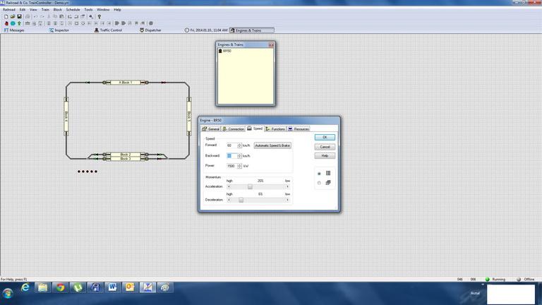 TC4-6_resize.jpg
