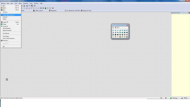 tc1-2_resize.jpg