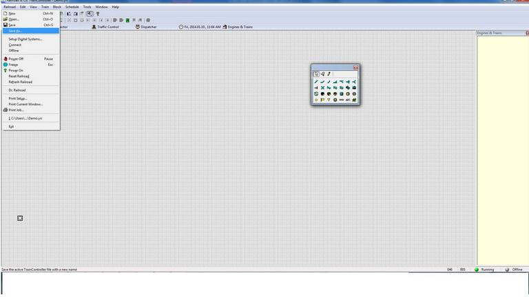 tc1-4_resize.jpg