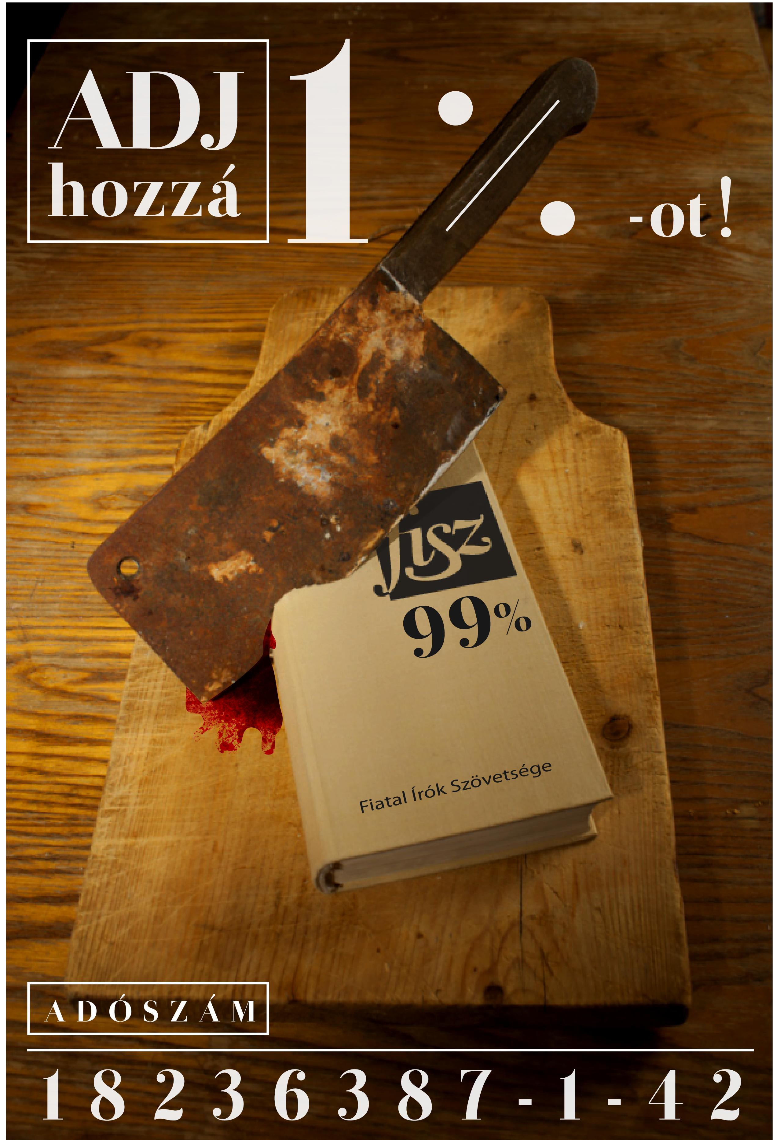 fisz_egyszazalek_2.png
