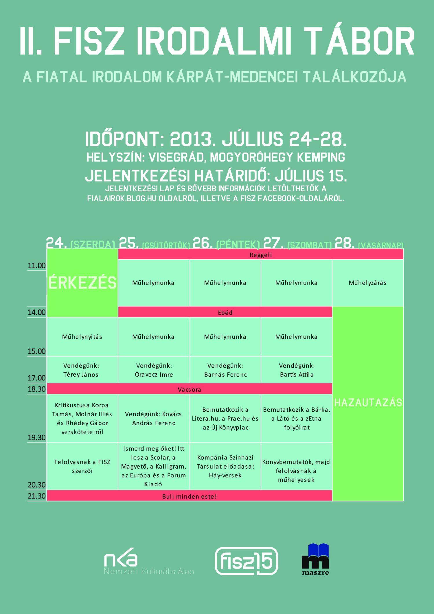 FISZtábor_programplakát2013.jpg