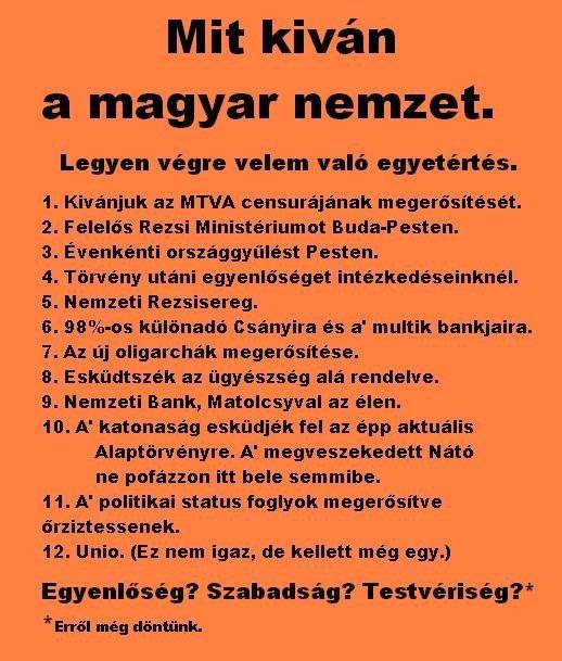 12_pont_ironikus_vicces_Fidesz_Orban_program_mit_kivan_a_magyar_nemzet.jpg